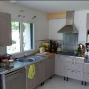 Vente maison / villa Theix 261000€ - Photo 2