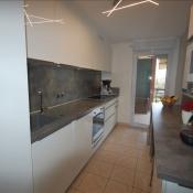 Vente appartement Frejus 329000€ - Photo 3