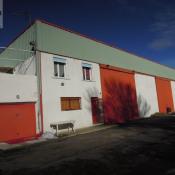 Lunel Viel, 450 m2