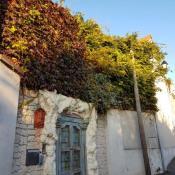 Roissy en France, Maison d'hôte 10 pièces, 423 m2