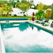 vente Maison / Villa 5 pièces Allauch