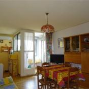 vente Appartement 2 pièces Le Cap d Agde