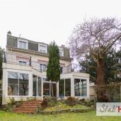 Clamart, propriedade 8 assoalhadas, 165 m2