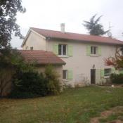 location Maison / Villa 5 pièces Saint Just Saint Rambert