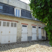 Vente de prestige maison / villa Soissons 418 000€ - Photo 6