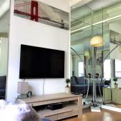 Paris 6ème, Studio, 40 m2