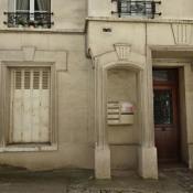 Courbevoie, 23,5 m2