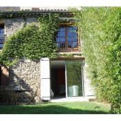 vente Maison / Villa 7 pièces Villeneuve-les-Avignon