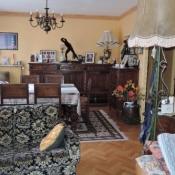 Lille, Appartement 3 pièces, 73 m2