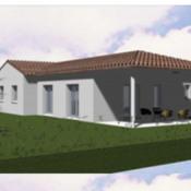 Maison 4 pièces + Terrain Gaillac