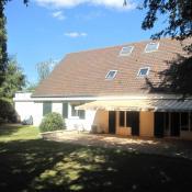 vente Maison / Villa 9 pièces Gif-sur-Yvette