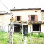 vente Maison / Villa 4 pièces Pont de l'Arn