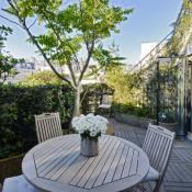 Paris 17ème, Appartement 5 pièces, 176 m2