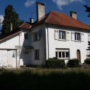 Orthez, Villa 9 pièces, 268 m2