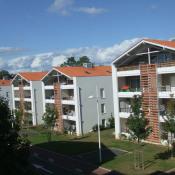 Bayonne, Appartement 3 pièces, 52 m2