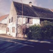 Saint Eusèbe, Maison de village 8 pièces, 360 m2