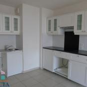Vénissieux, Apartamento 2 assoalhadas, 40,04 m2