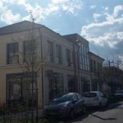location Boutique Chanteloup en Brie