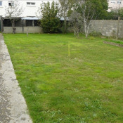 Vente terrain Josselin 22 000€ - Photo 2
