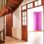 vente Maison / Villa 5 pièces Lagor