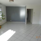 Sale apartment Ville La Grand