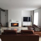 vente Maison / Villa 8 pièces Beine Nauroy
