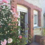vente Maison / Villa 3 pièces Vertus