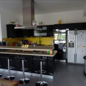 Vente de prestige maison / villa Soissons 540000€ - Photo 2
