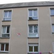 location Appartement 1 pièce Cherbourg en Cotentin