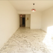 Vente appartement Nice 113 000€ - Photo 3