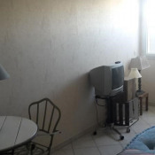 Rental apartment St jean de bournay 590€ CC - Picture 2
