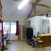 La Ferté sous Jouarre, Fienile 2 stanze , 69 m2