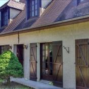 Vente maison / villa Onlay