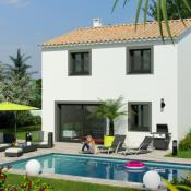 Maison 5 pièces + Terrain Argelès-sur-Mer