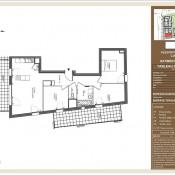 Vente appartement Aix les bains 289500€ - Photo 2