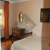 Vente maison / villa Sete 345000€ - Photo 7