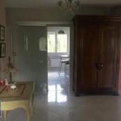Vente maison / villa Fontaine Le Comte