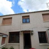 vente Maison / Villa 4 pièces Caudry