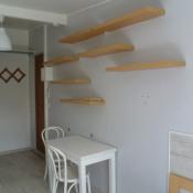 Location appartement Brou sur chantereine 480€ CC - Photo 3