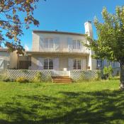 vente Maison / Villa 7 pièces Peyruis