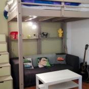 Nice, Studio, 31,08 m2