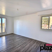 Toulon, Appartement 3 pièces, 71 m2