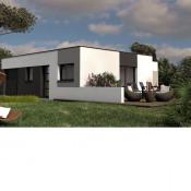 Maison 4 pièces + Terrain Bernerie en Retz
