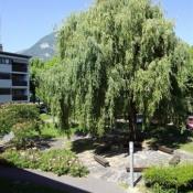 location Appartement 4 pièces La Tronche