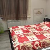 Rental apartment St quentin 500€ CC - Picture 3