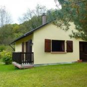 vente Maison / Villa 2 pièces Secteur de Lembach