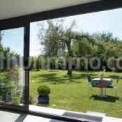 Sale house / villa Toussaint 251450€ - Picture 8