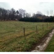 Terrain 3000 m² Marcillac-Saint-Quentin (24200)