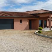 vente Maison / Villa 5 pièces Villefranche sur Saône