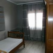 location Appartement 1 pièce Longvic